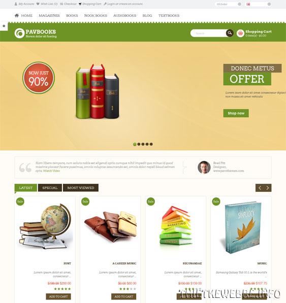 thiết kế web giá rẻ tại quận 6